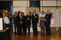daaam_2009_vienna_award_ceremony_010