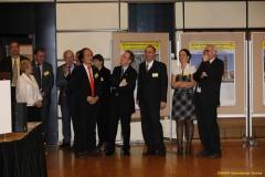 daaam_2009_vienna_award_ceremony_010