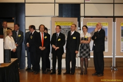 daaam_2009_vienna_award_ceremony_011