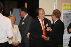 daaam_2009_vienna_award_ceremony_013