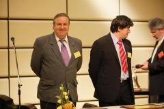 daaam_2009_vienna_award_ceremony_016