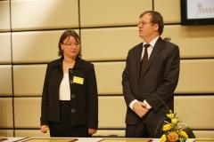 daaam_2009_vienna_award_ceremony_017