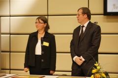 daaam_2009_vienna_award_ceremony_018