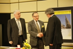 daaam_2009_vienna_award_ceremony_019