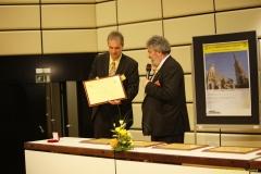 daaam_2009_vienna_award_ceremony_033
