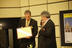 daaam_2009_vienna_award_ceremony_034