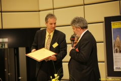 daaam_2009_vienna_award_ceremony_035