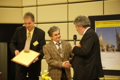 daaam_2009_vienna_award_ceremony_036