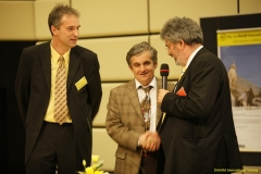 daaam_2009_vienna_award_ceremony_037