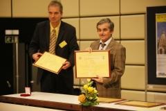 daaam_2009_vienna_award_ceremony_038