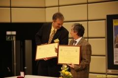 daaam_2009_vienna_award_ceremony_039