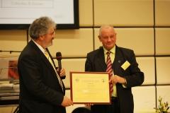 daaam_2009_vienna_award_ceremony_042