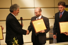 daaam_2009_vienna_award_ceremony_043