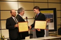 daaam_2009_vienna_award_ceremony_044