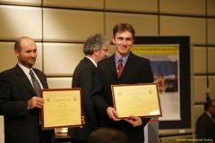 daaam_2009_vienna_award_ceremony_045