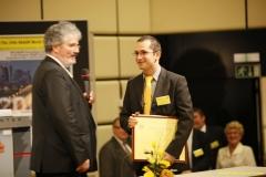 daaam_2009_vienna_award_ceremony_046
