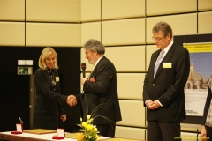 daaam_2009_vienna_award_ceremony_055
