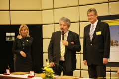 daaam_2009_vienna_award_ceremony_057