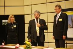 daaam_2009_vienna_award_ceremony_059
