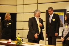 daaam_2009_vienna_award_ceremony_062