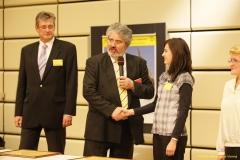 daaam_2009_vienna_award_ceremony_063