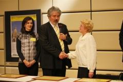 daaam_2009_vienna_award_ceremony_066