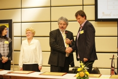 daaam_2009_vienna_award_ceremony_069