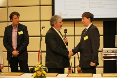 daaam_2009_vienna_award_ceremony_070