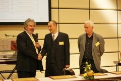 daaam_2009_vienna_award_ceremony_072