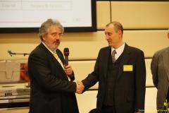 daaam_2009_vienna_award_ceremony_073