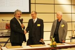 daaam_2009_vienna_award_ceremony_074