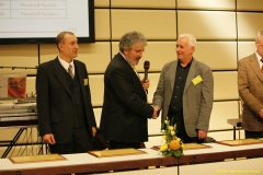 daaam_2009_vienna_award_ceremony_075