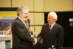daaam_2009_vienna_award_ceremony_082