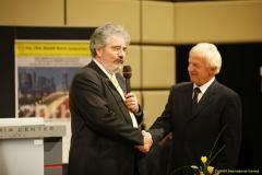 daaam_2009_vienna_award_ceremony_083