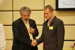 daaam_2009_vienna_award_ceremony_113