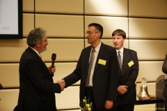 daaam_2009_vienna_award_ceremony_116