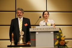 daaam_2009_vienna_award_ceremony_125
