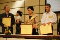 daaam_2009_vienna_award_ceremony_127
