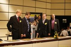 daaam_2009_vienna_award_ceremony_134