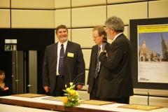daaam_2009_vienna_award_ceremony_138
