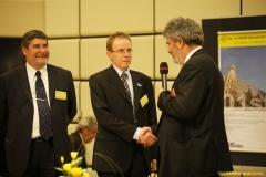 daaam_2009_vienna_award_ceremony_141