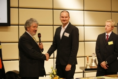 daaam_2009_vienna_award_ceremony_162