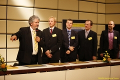daaam_2009_vienna_award_ceremony_167