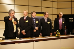 daaam_2009_vienna_award_ceremony_168