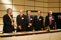 daaam_2009_vienna_award_ceremony_169