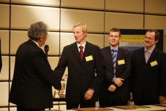 daaam_2009_vienna_award_ceremony_172