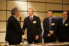 daaam_2009_vienna_award_ceremony_173