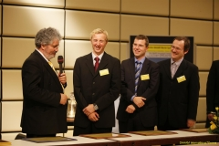 daaam_2009_vienna_award_ceremony_175