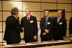 daaam_2009_vienna_award_ceremony_176