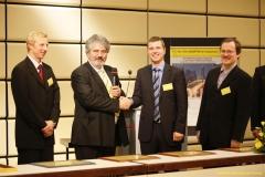 daaam_2009_vienna_award_ceremony_183